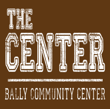 Bally Community Center